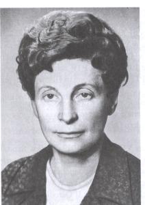 Baksalarska-Golińska