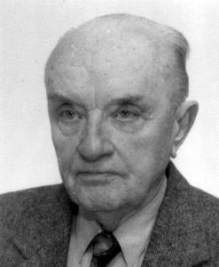 Bogdan_Budzynski