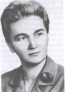 Falińska-Keler