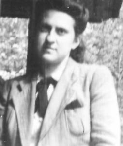 Frankowska Jadwiga 3