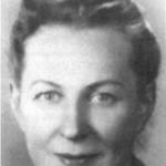 Gogolewska-Wanda-ps.-Duda