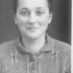 Irena Zagrodzka