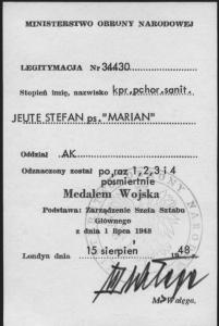 Jeute Stefan AK_4
