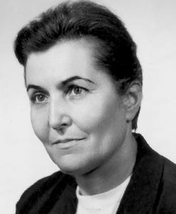 Joanna_Ludwika_bauer