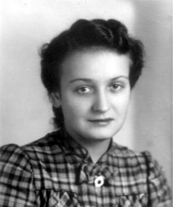 Klauze-Grundman