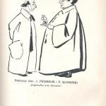 Obraz 032