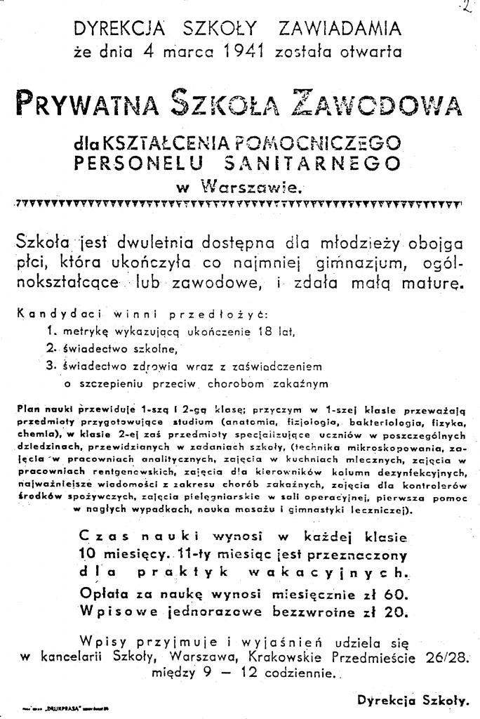 cz1il5