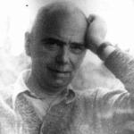 Profesor Stefan Kopeć (1888–1941) Źródło:Pamiętnik Towarzystwa Lekarskiego Warszawskiego – Powstanie Warszawskie i medycyna, wydanie II, Warszawa 2003 r