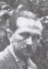 dr Ludwik Zaturski 2 - ps. dr Raczek