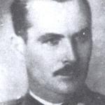 dr Tadeusz Bohm vel Bem 2