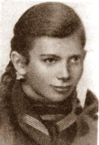 jamiołkowska