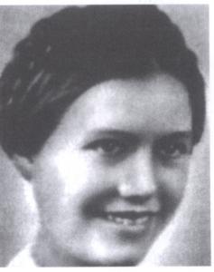 myszczyńska-Latowska