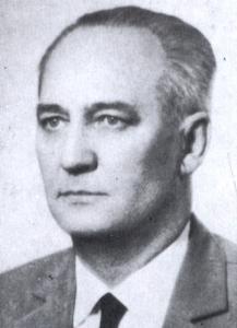 prof. Felicjan Loth2