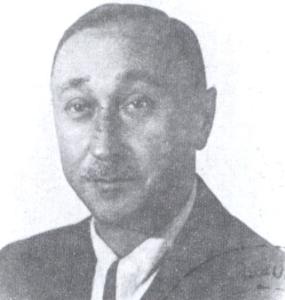 prof. Julian Walawski2