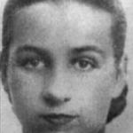 Białczyk-Markowska-Irena-ps-Zośka