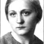 Józefowicz-Krystyna-ps.-Myszka