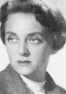 Ogińska-Janina-ps. Iris