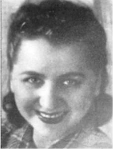 Wojciechowska-Maria-ps.-Skiba