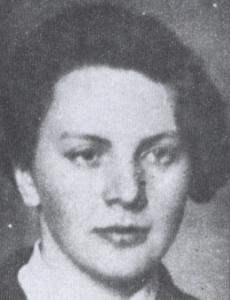 Sanuta Staniszkis ps Jagienka2