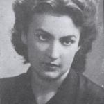 Wanda Puget ps Wanda2