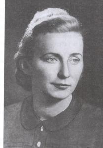 Czarnecka-kłosowska