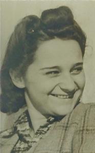 16735 Zuzanna Kotwicz Opalska_1940