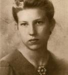 Kumuniecka Hanna