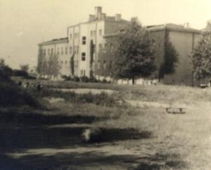 Nasz Dom 16.08 1944