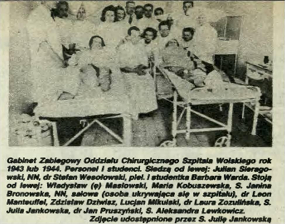 szpital wolski 1