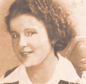 Krassowska Wanda