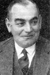 8441Henryk Cetkowski1