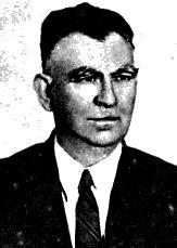 Cyprian Sadowski ps. skiba