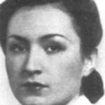 Dąbkiewicz-Irena-ps-Wilga