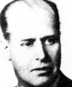 Józef_Grzybowski