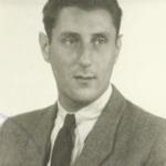 Ludwik Garmada
