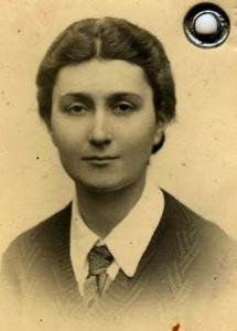Wanda Jaworska
