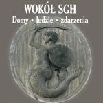 okladka_Tanewski.indd