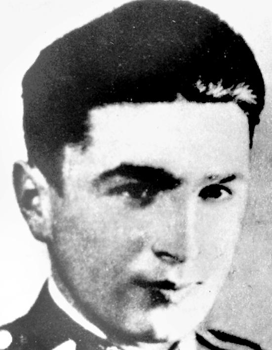 Zygmunt_Kujawski