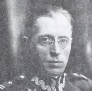 dr Marian Śmietański2