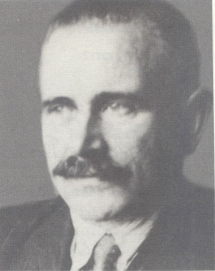 drTarnawski ps. Tarło