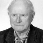 marcinkowski