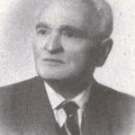 piotr Zalęski