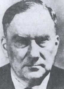 prof Jan Kossakowski2
