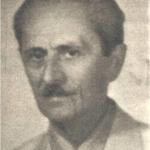 prof Tadeusz Stepniewski