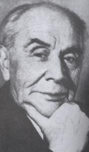 prof Wincenty Tomaszewicz2
