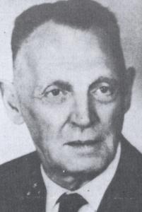prof. Marian Stefanowski2