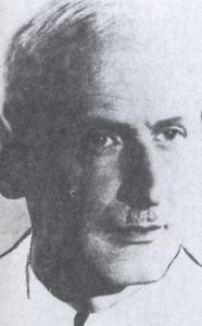 prof. Mieczysław Leon Trenkner2
