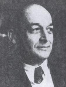 prof.  Tadeusz Wagner2