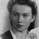 Stefania Grzeszczak