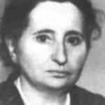Buzuk-Władysława-ps.-Marta
